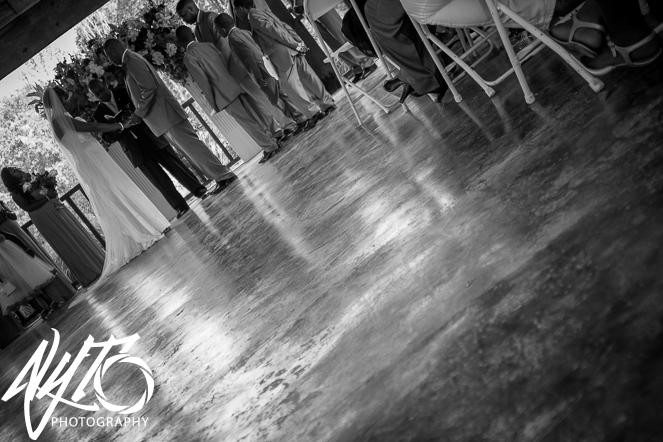 205_new_orleans_wedding_photographers