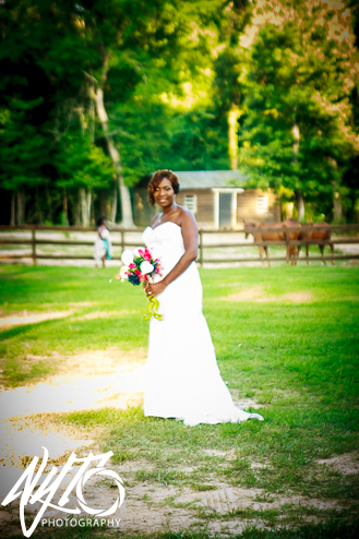 208_new_orleans_wedding_photographers