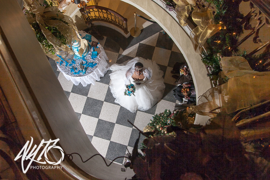 wedding cakes jackson ms area new orleans wedding photography by new orleans wedding 24815